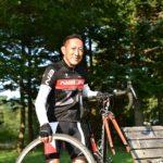 北海道のサイクリングガイド、SAN(サッポロ・アクティブ・ナビゲーション)の上田浩朗さんに想いを聞く