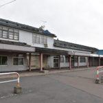 JR苗穂駅が新駅に、83年の歴史ある旧駅を写真に残す
