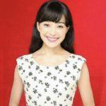 元宝塚女優・タカラジェンヌ堀内明日香さんをインタビューする