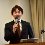 法務・会計プラザの合同経営計画発表会、船井総研の講演から