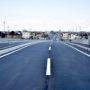 江別市の「南大通大橋」が開通